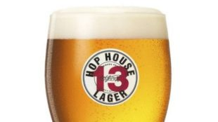 Diageo-launches-Hop-House-13-Lager_strict_xxl
