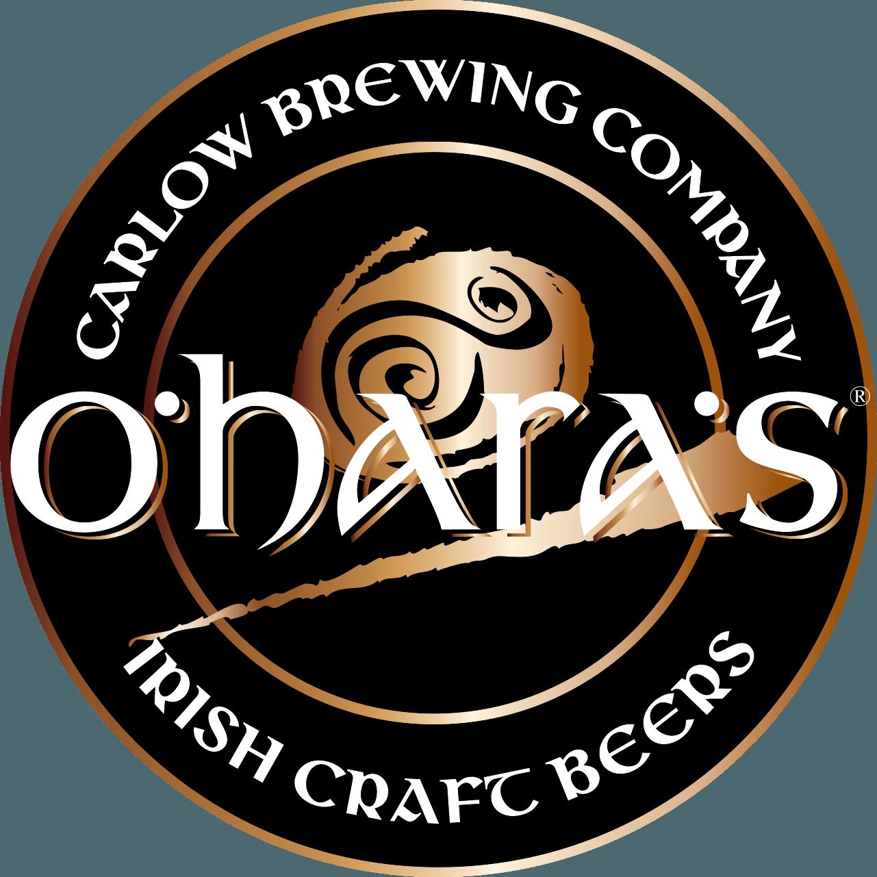 OHaras_logo