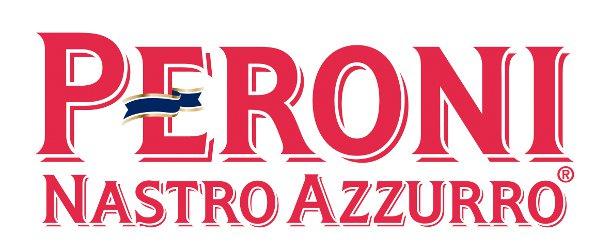 Peroni_Logo-f