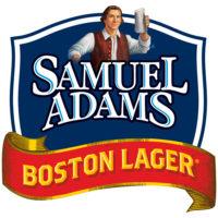 Samuel-Adams_BL_Logo