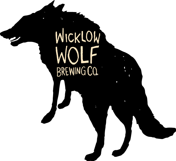 Wicklow-Wolf-Logo