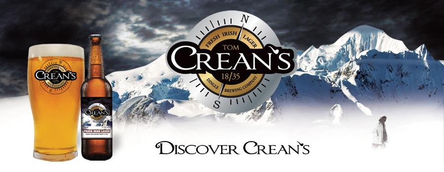 discover-creans