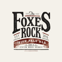 foxesrock