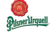 pilsner_urquell_logo