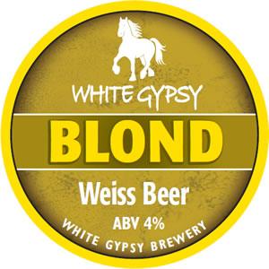 weiss-beer